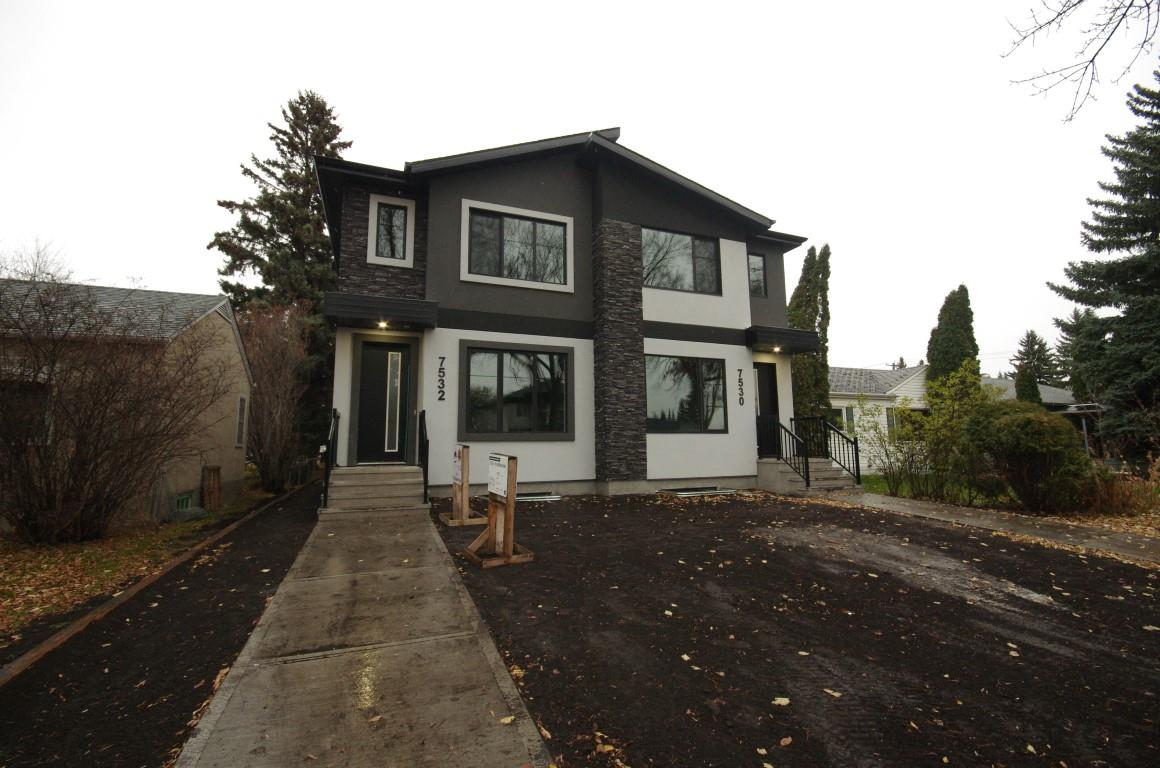 FEATURED LISTING: 7532 79 Avenue Edmonton