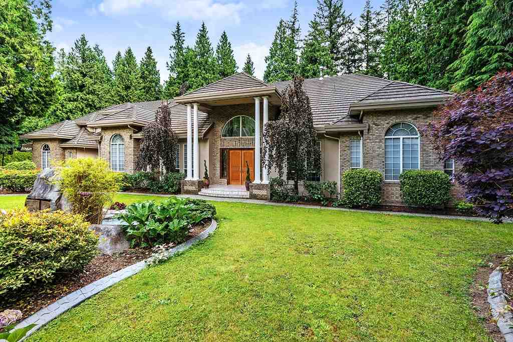 FEATURED LISTING: 13862 56A Avenue Surrey