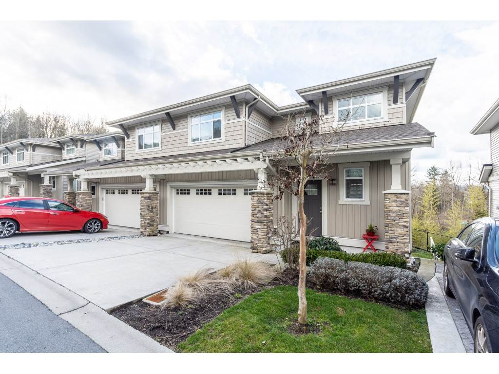 FEATURED LISTING: 47 34230 ELMWOOD Drive Abbotsford