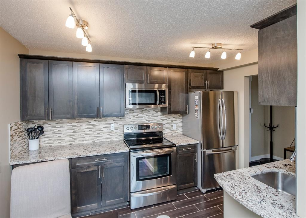FEATURED LISTING: 1001 - 1330 15 Avenue Southwest Calgary