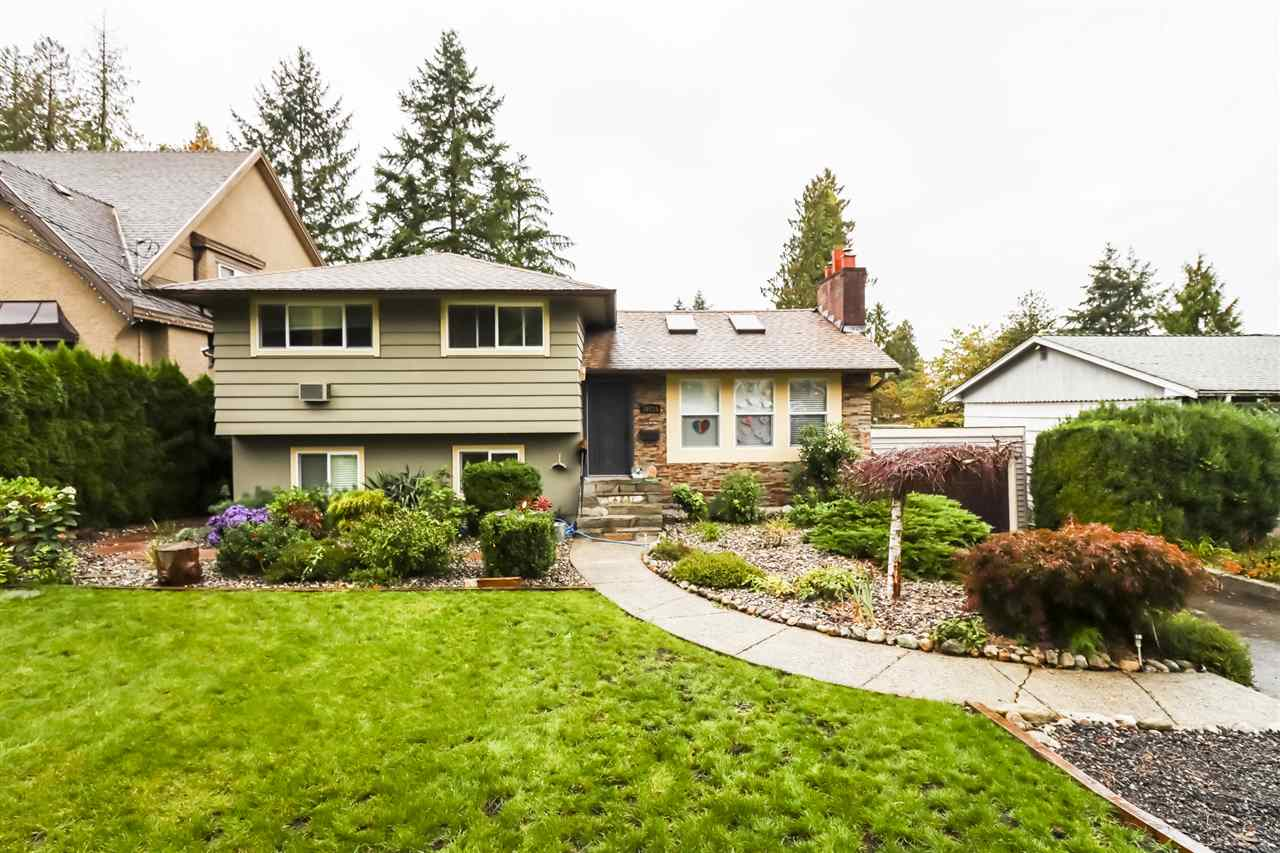 FEATURED LISTING: 10715 127A Street Surrey