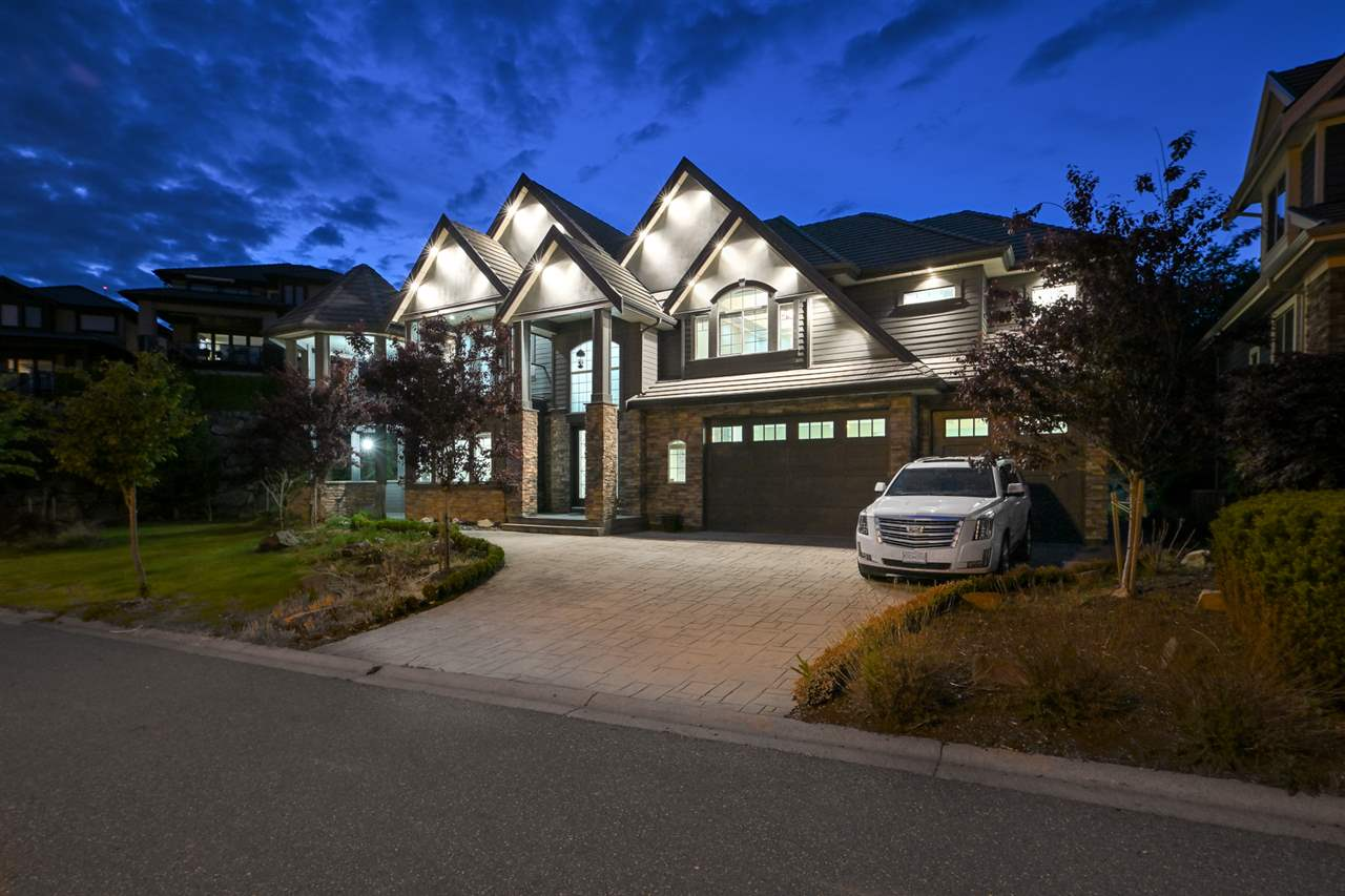 FEATURED LISTING: 35585 LACEY GREENE Way Abbotsford