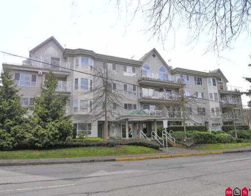 FEATURED LISTING: 106 20088 55A AV Langley