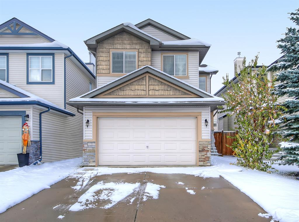 FEATURED LISTING: 36 Everglen Grove Southwest Calgary