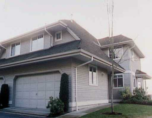 FEATURED LISTING: 76 2615 FORTRESS DR Port_Coquitlam