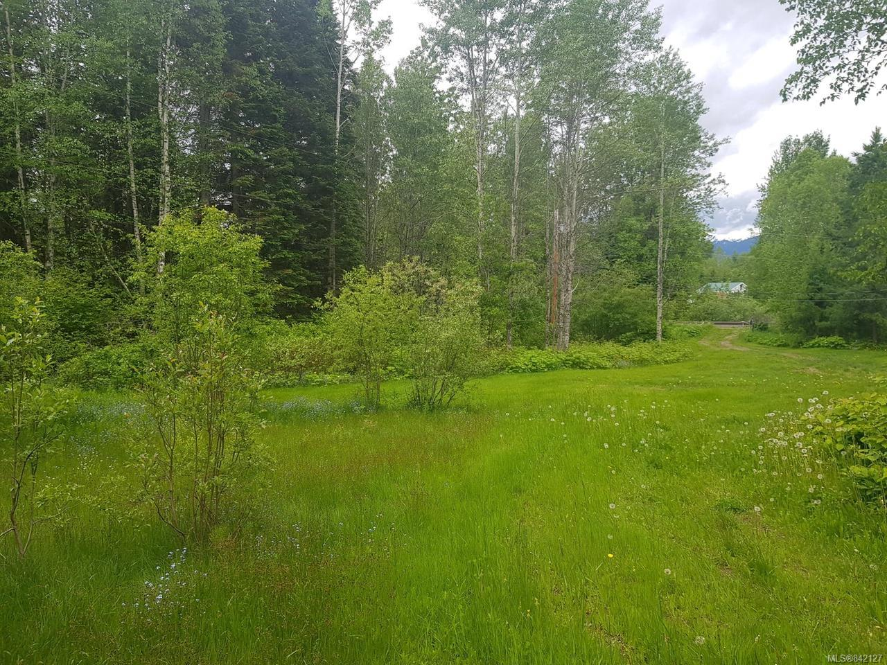 FEATURED LISTING: 90 Longworth Gravel Pit Rd PRINCE GEORGE