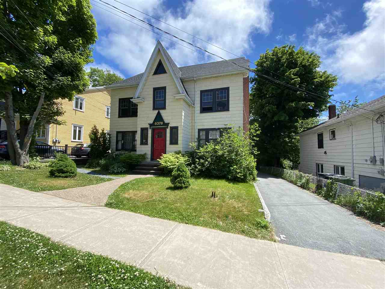 FEATURED LISTING: 6378 South Street Halifax