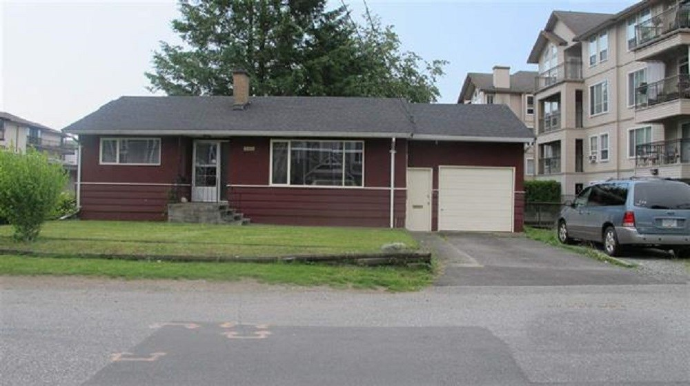 FEATURED LISTING: 32024 MT WADDINGTON Avenue Abbotsford