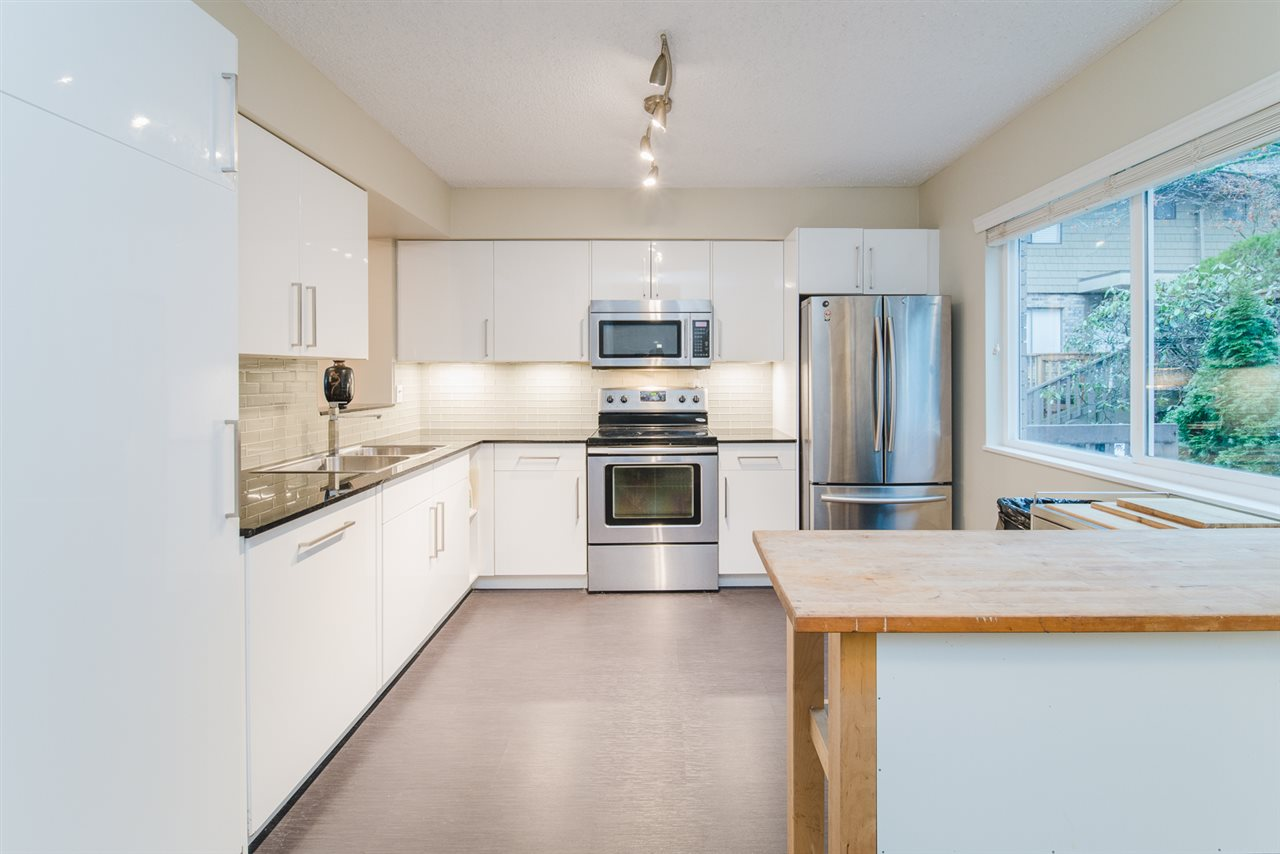 FEATURED LISTING: B 323 EVERGREEN Drive Port Moody