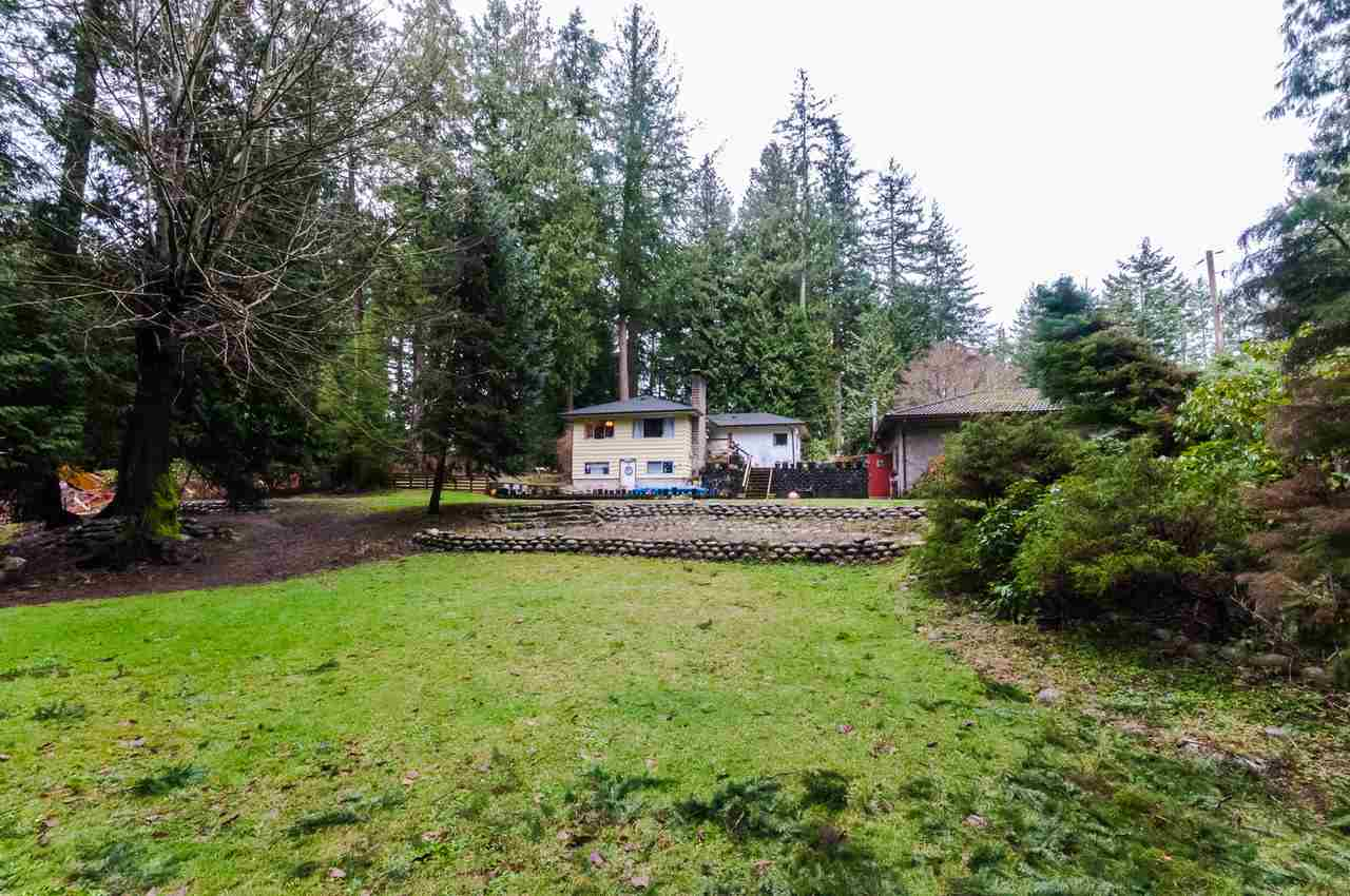 FEATURED LISTING: 13613 28 Avenue Surrey