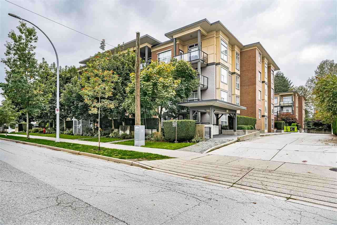 FEATURED LISTING: 114 - 10707 139 Street Surrey
