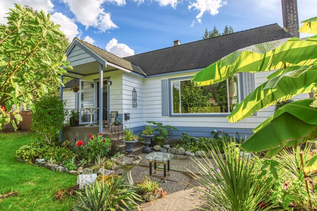 FEATURED LISTING: 21324 DEWDNEY TRUNK Road Maple Ridge