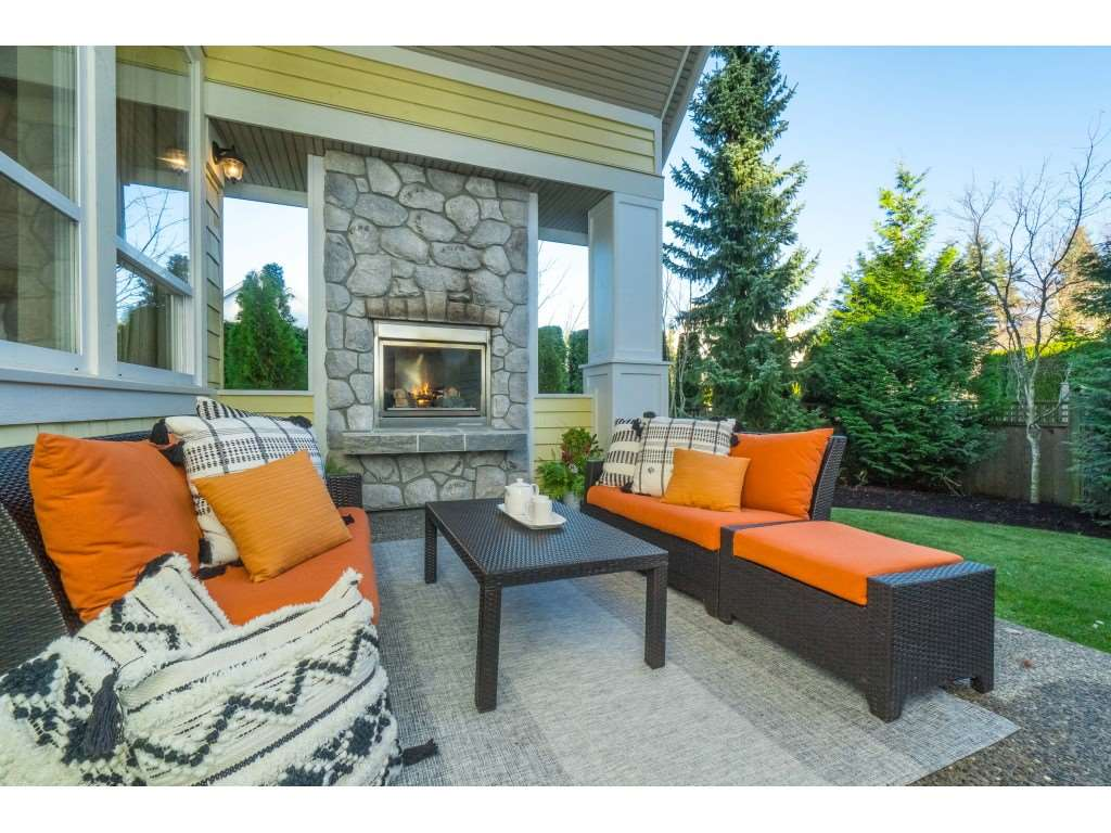 FEATURED LISTING: 2088 128 Street Surrey