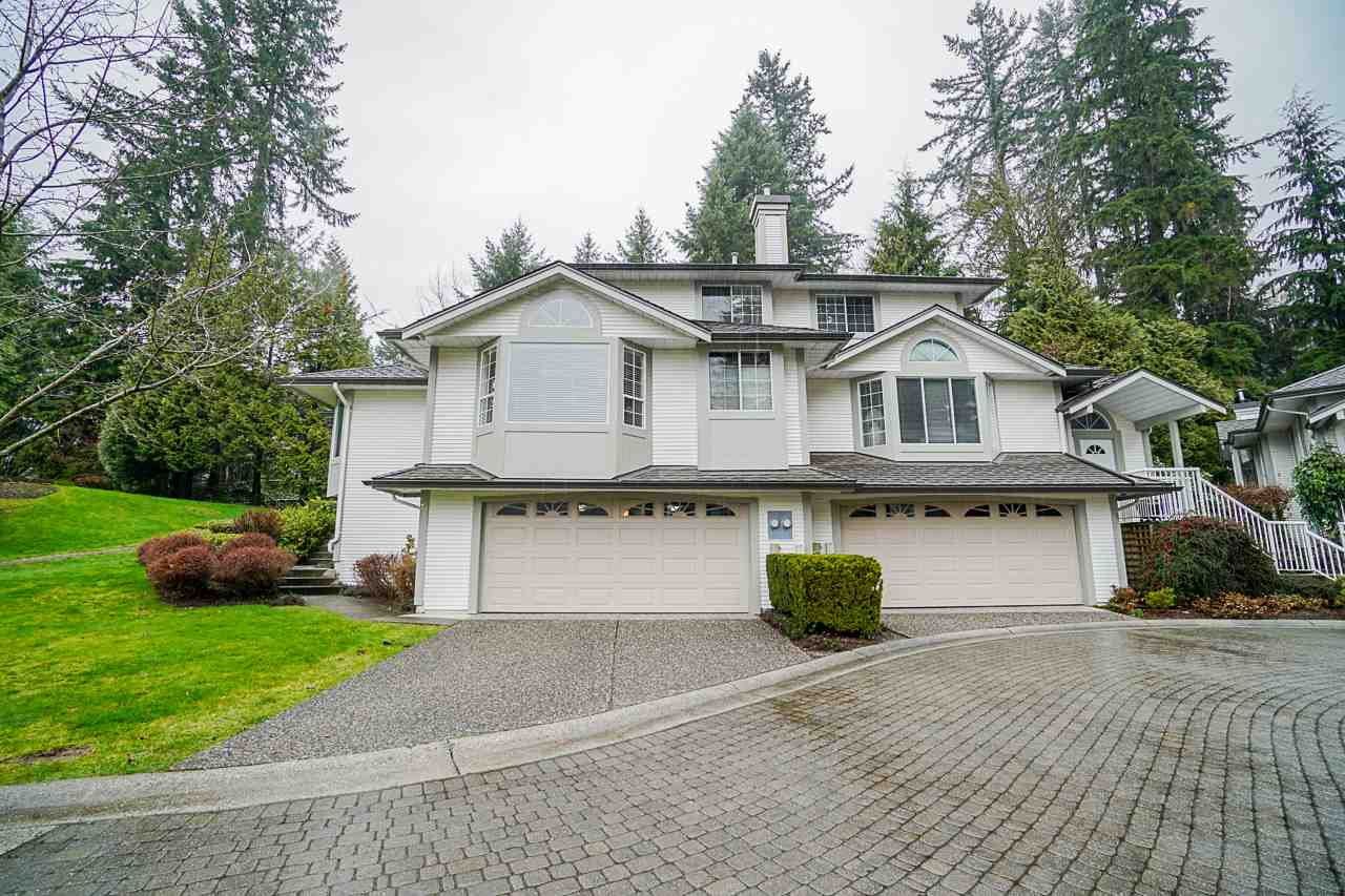 FEATURED LISTING: 77 101 PARKSIDE Drive Port Moody