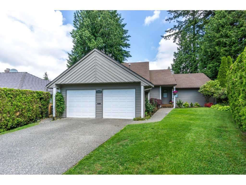 FEATURED LISTING: 12545 OCEAN FOREST Place Surrey