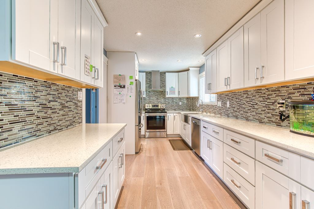 FEATURED LISTING: 9217 132 Street Surrey