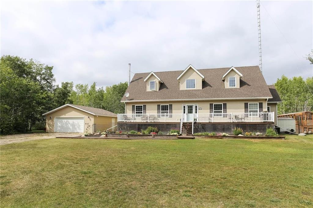 FEATURED LISTING: 40151 Mun 48 Road North St Genevieve