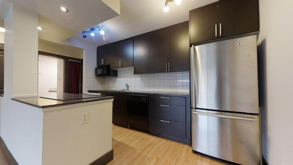 FEATURED LISTING: 405 - 501 57 Avenue Southwest Calgary