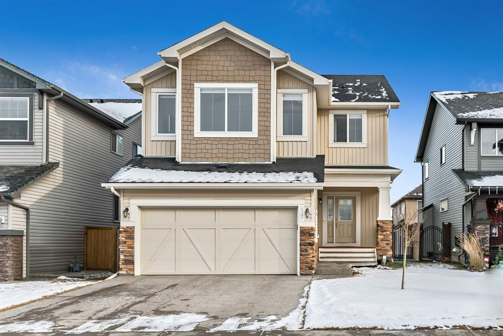 FEATURED LISTING: 11 Baywater Court Southwest Airdrie