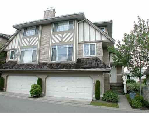 FEATURED LISTING: 41 2615 FORTRESS DR Port_Coquitlam