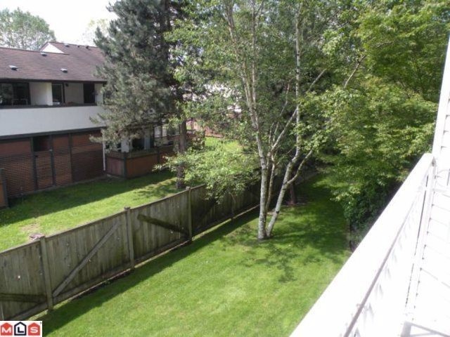 FEATURED LISTING: 207 - 9942 151ST Street Surrey