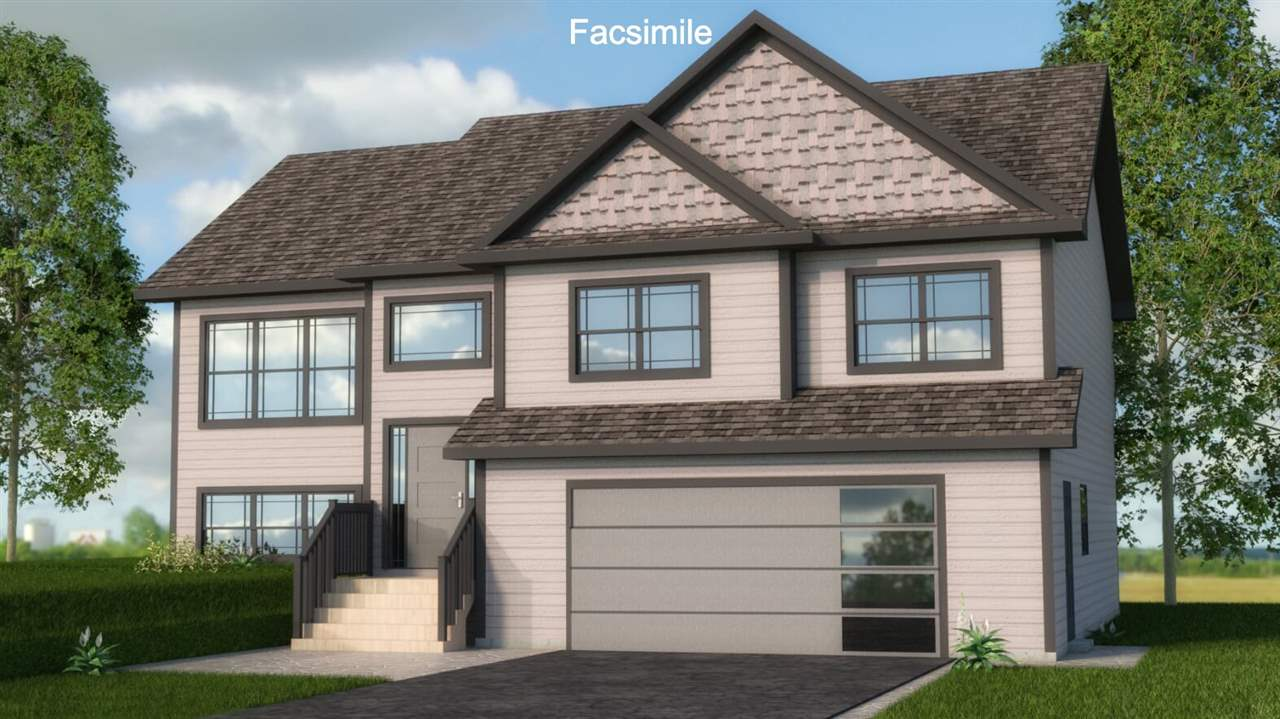 FEATURED LISTING: Lot 143 27 Yew Street Hammonds Plains