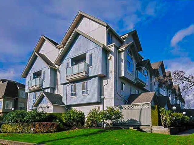 FEATURED LISTING: 16 2378 RINDALL Avenue Port Coquitlam