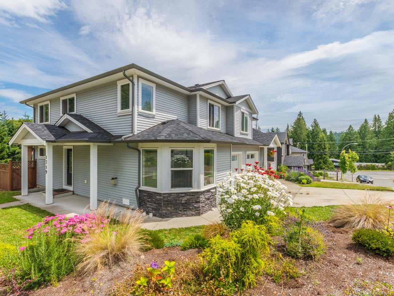 FEATURED LISTING: 1719 Trevors Rd NANAIMO
