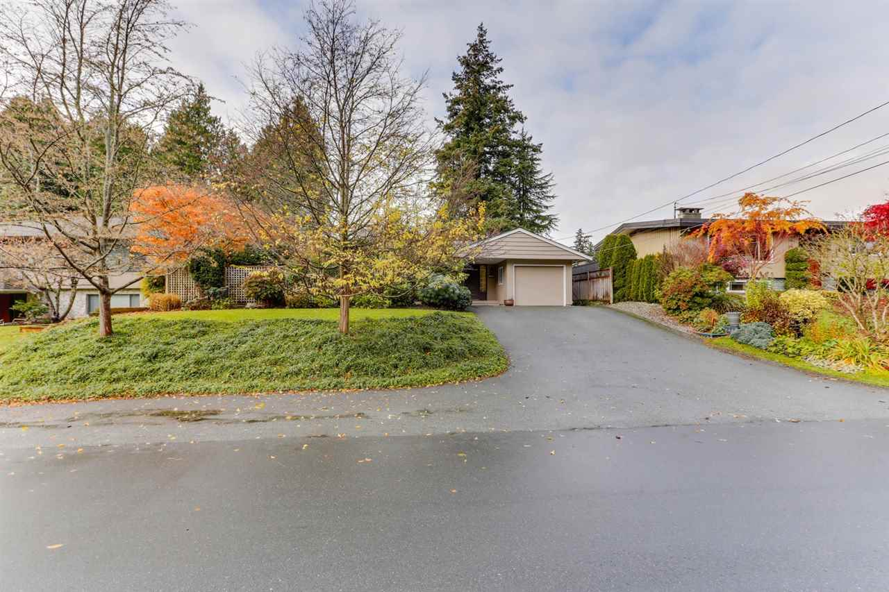 FEATURED LISTING: 987 WALALEE Drive Delta