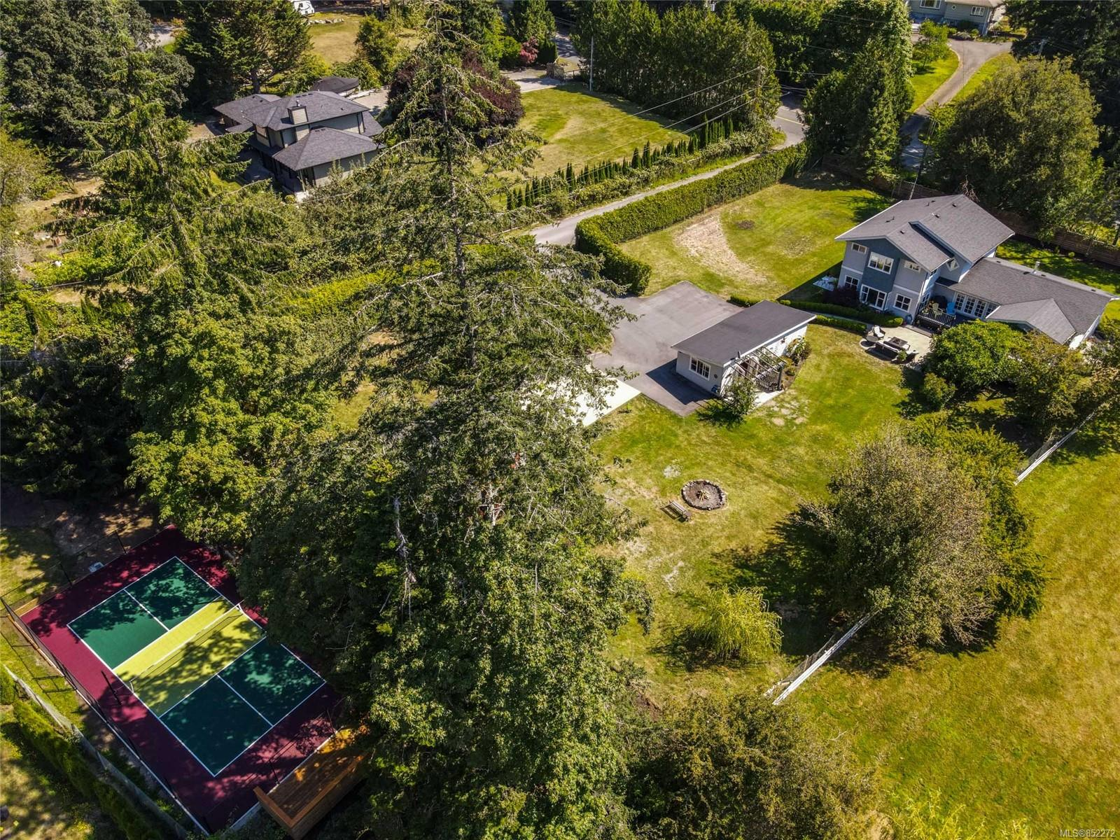 FEATURED LISTING: 4978 Old West Saanich Rd