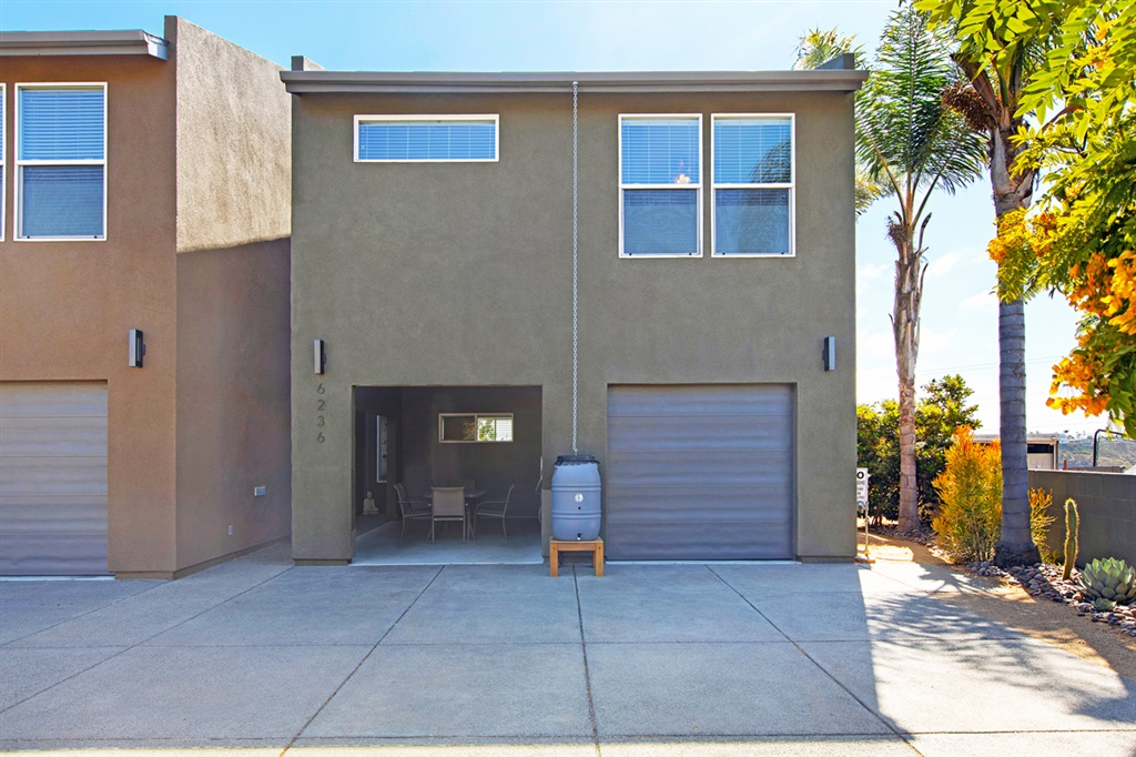 FEATURED LISTING: 6236 Osler St San Diego