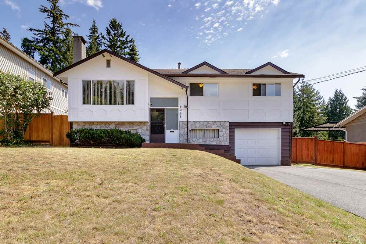 FEATURED LISTING: 4800 Liverpool Street Port Coquitlam
