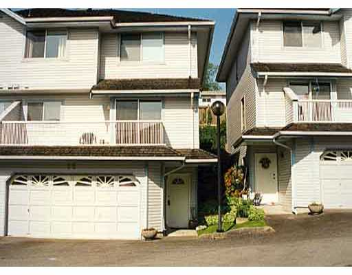 FEATURED LISTING: 15 1355 CITADEL DR Port_Coquitlam