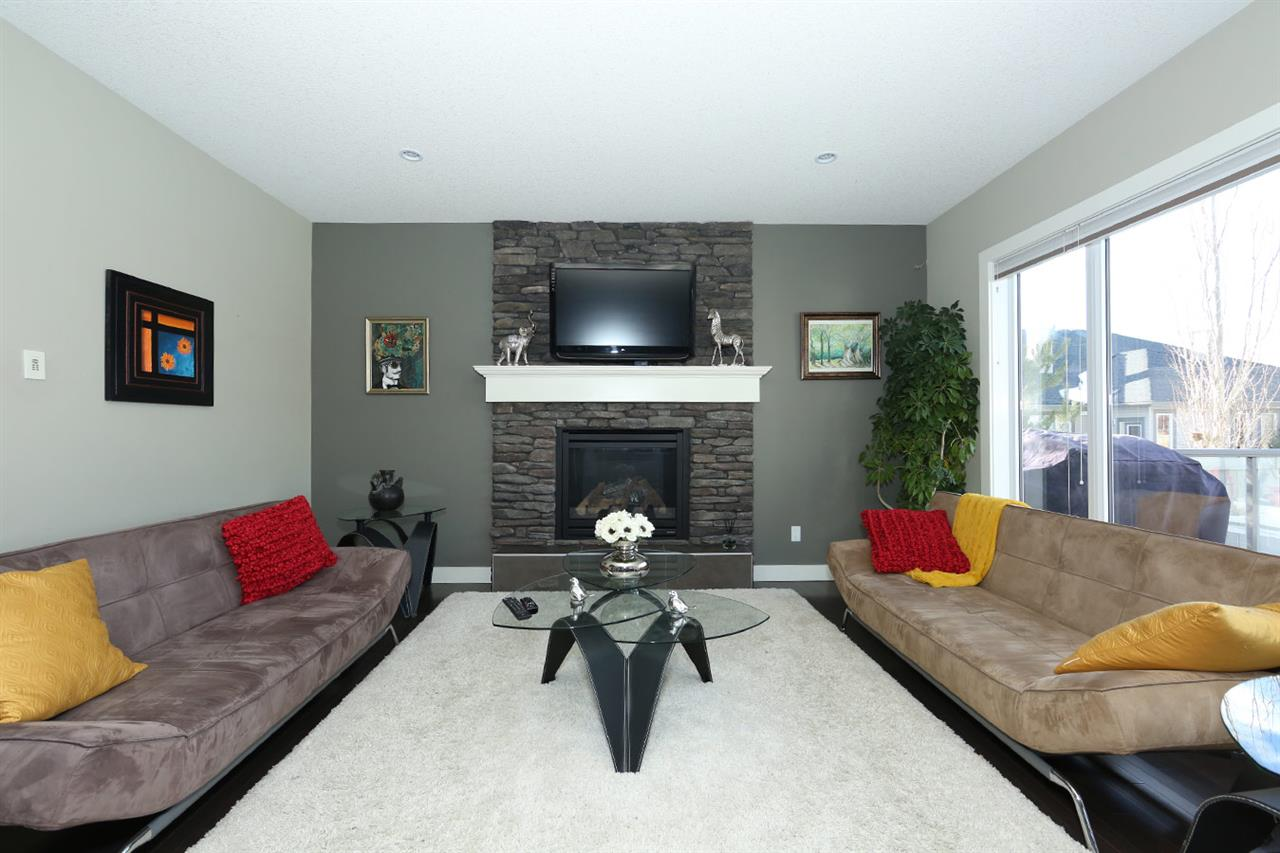 FEATURED LISTING: 4090 MACTAGGART Drive Edmonton