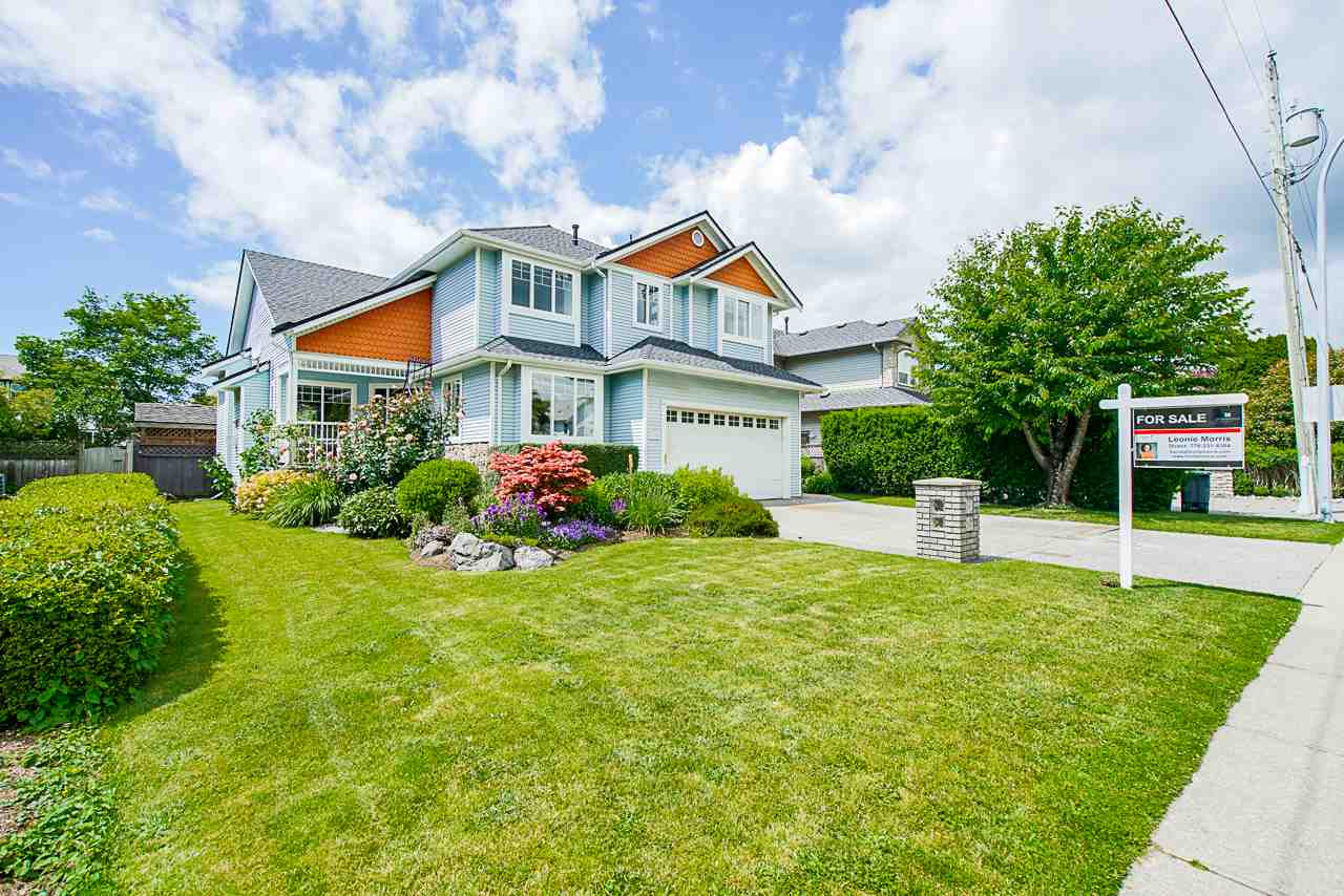 FEATURED LISTING: 6295 190 Street Surrey