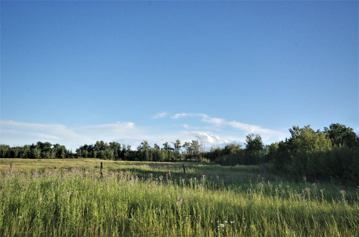 FEATURED LISTING: Rng Rd 221 Twp Rd 503 Lot 1 Rural Leduc County