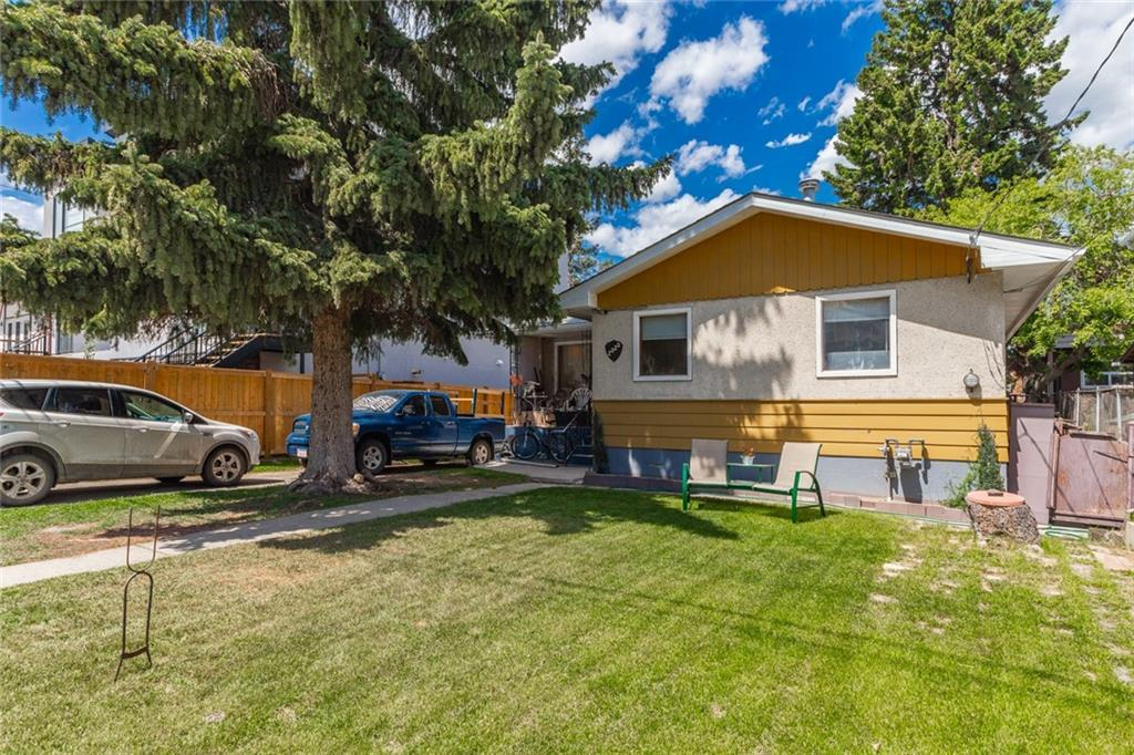 FEATURED LISTING: 2020 36 Avenue Southwest Calgary