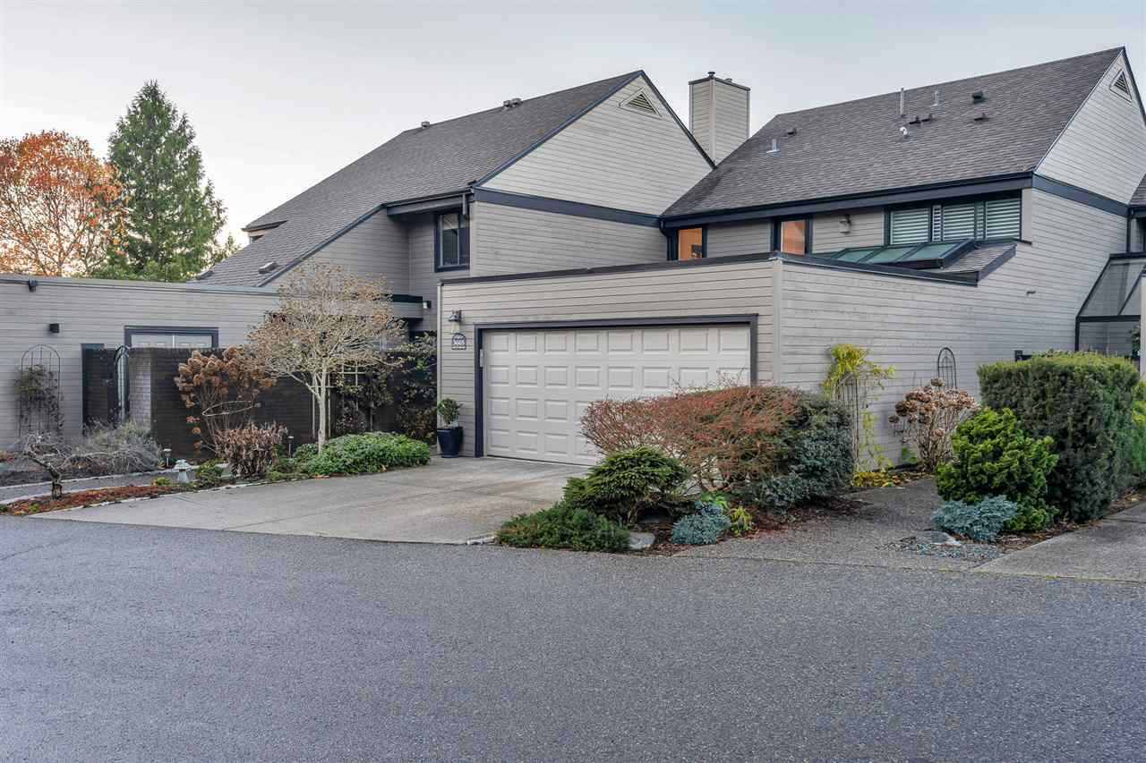 FEATURED LISTING: 3605 NICO WYND Drive Surrey