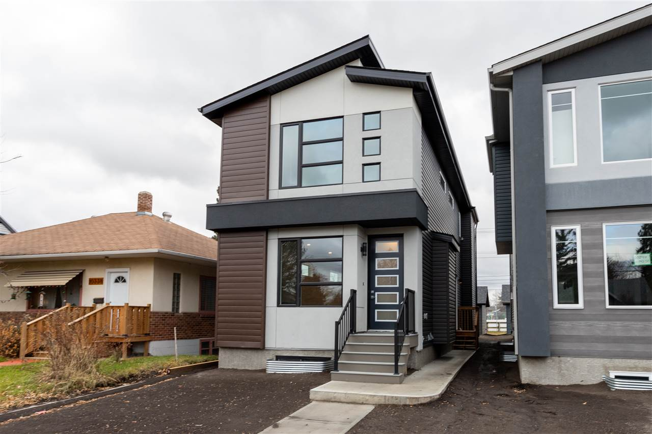 FEATURED LISTING: 10342 142 Street Edmonton