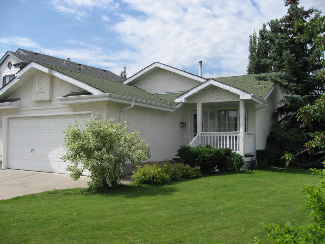 FEATURED LISTING: 109 Delage Crescent St. Albert