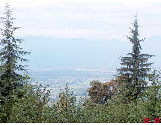FEATURED LISTING: 51365 RUDDOCK RD Chilliwack