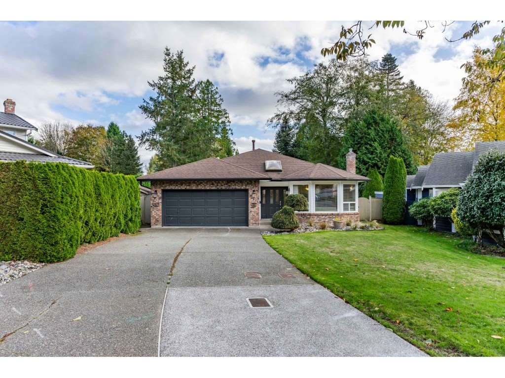 FEATURED LISTING: 13516 15A Avenue Surrey
