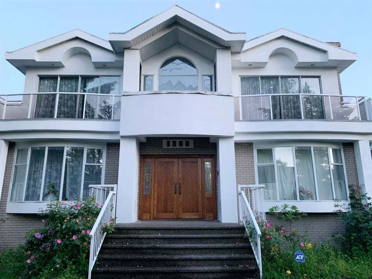 FEATURED LISTING: 1388 49TH Avenue Vancouver
