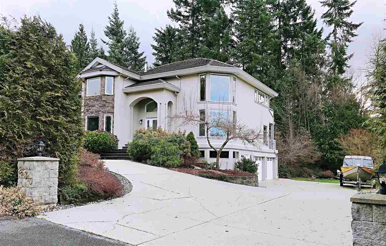 FEATURED LISTING: 26310 127 Avenue Maple Ridge