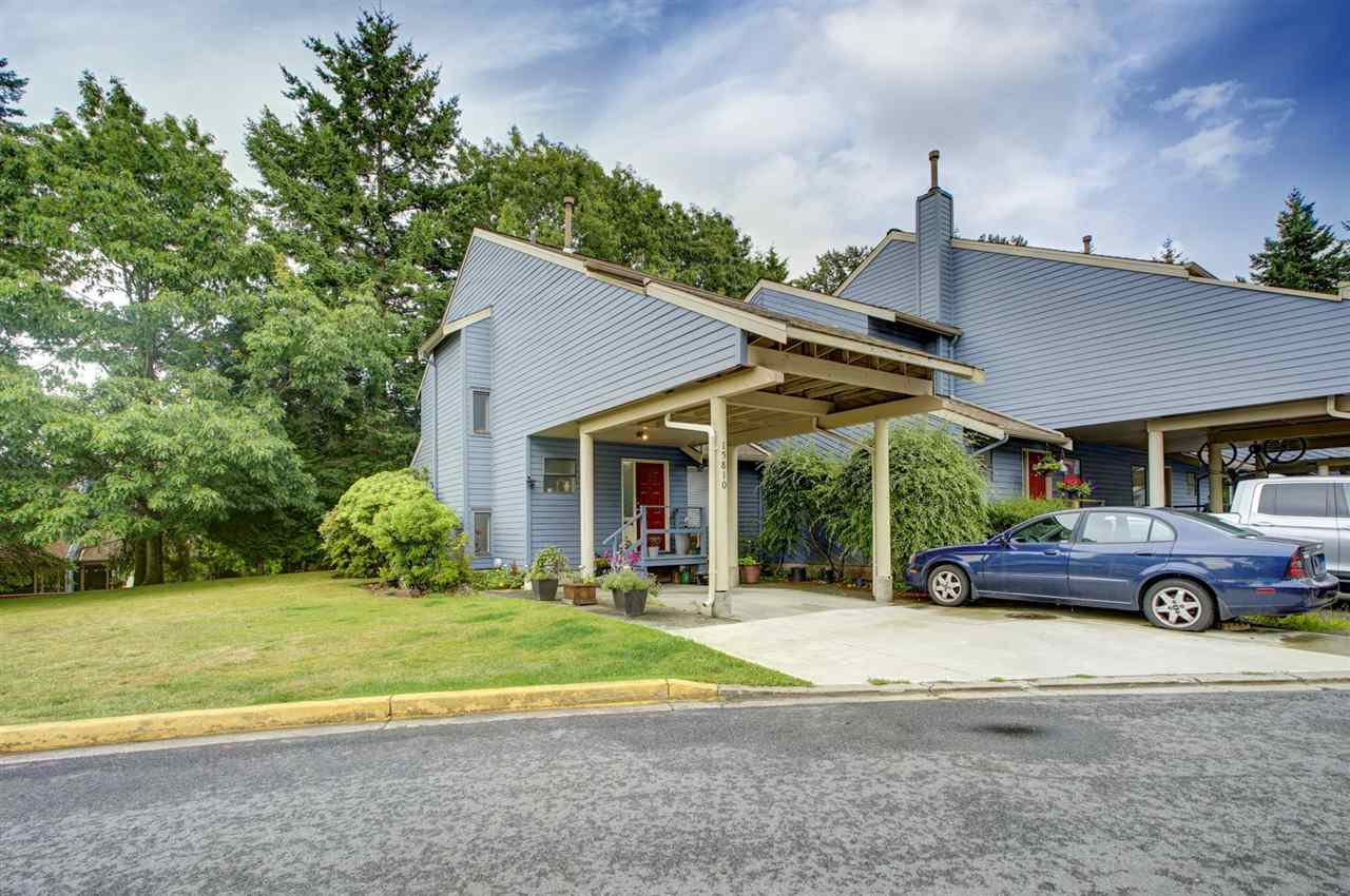 FEATURED LISTING: 15810 MCBETH Road Surrey