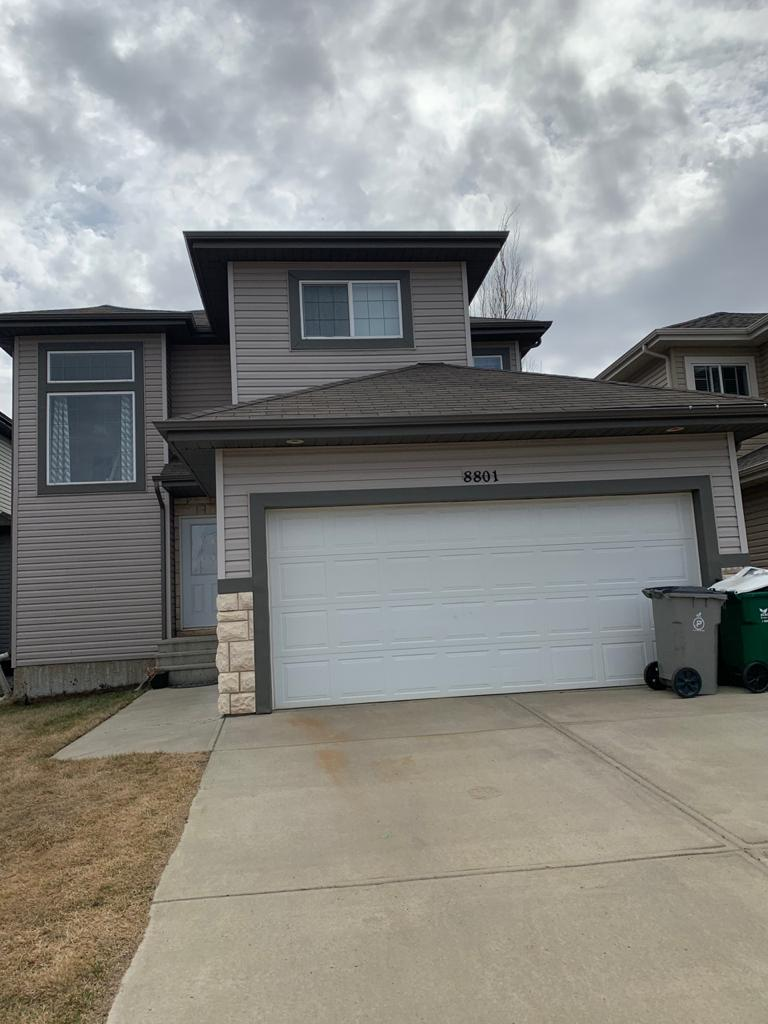 FEATURED LISTING: 8801 97 Avenue Morinville