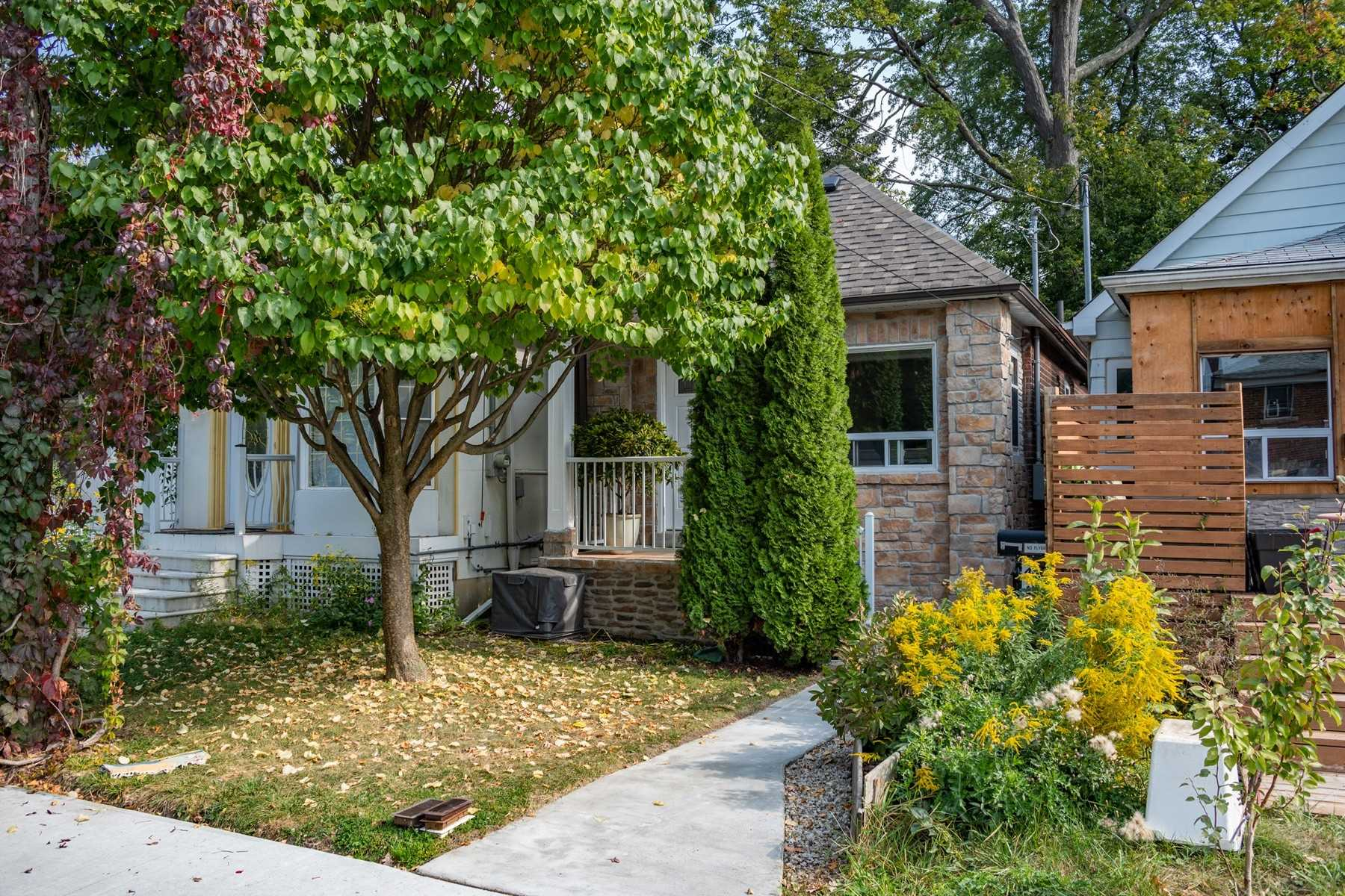 FEATURED LISTING: 41 Mcdonald Avenue Toronto