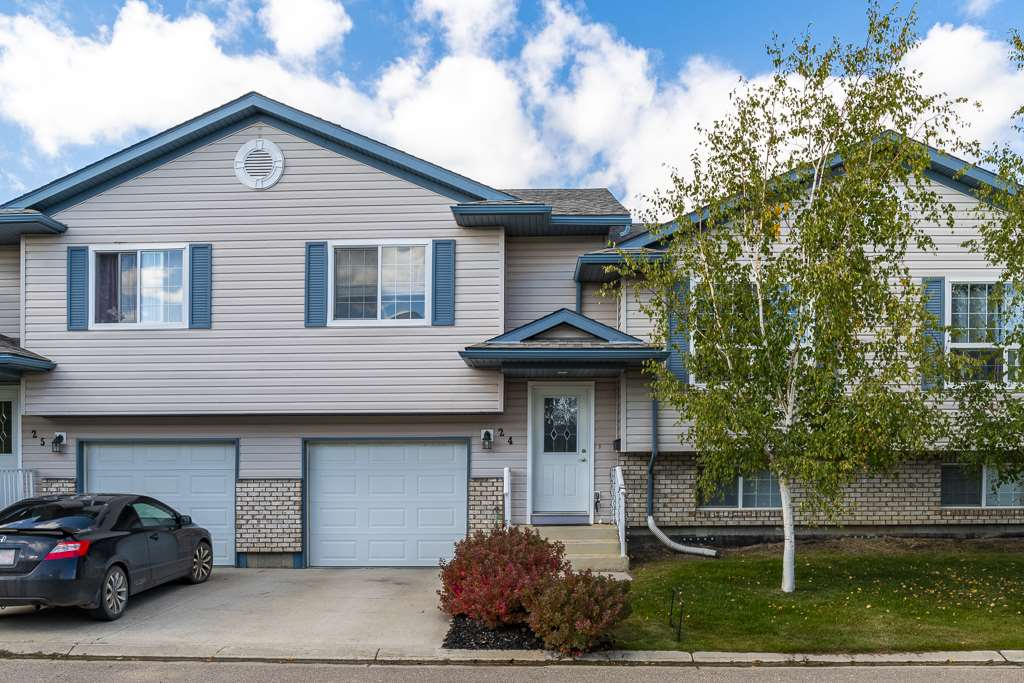 FEATURED LISTING: 24 - 6506 47 Street Cold Lake