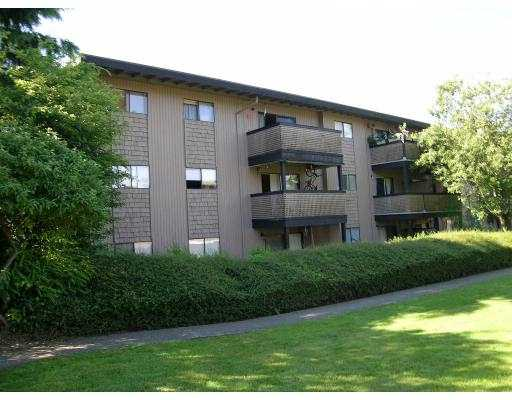 "Main Photo: 114 200 WESTHILL PL in Port Moody: College Park PM Condo for sale in ""WESTHILL"" : MLS®# V598803"