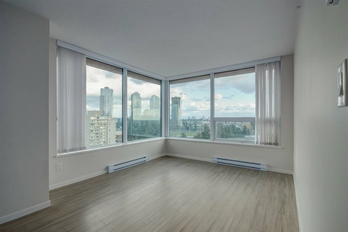 FEATURED LISTING: 1709 - 6658 DOW Avenue Burnaby